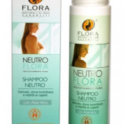 SHAMPOO NEUTRO da 200ml-0