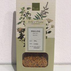 POLLINE millefiori confezione da 100 g-0