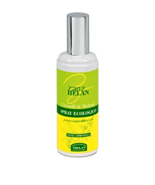SPRAY ECOLOGICO ZANZHELAN da 100 ml-0