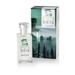 FOR MEN EXENTHIA MEDITERRANEA Eau de Parfum da 50 ml-0